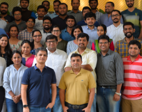 How Bengaluru-Based Startup MFine Is Bringing Doctors, Clinics To Patients Through AI