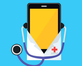 How mobile will transform primary healthcare access in India