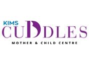 KIMS Cuddles