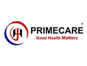 Primecare Hospital