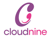 Cloudnine Clinic - Gurugram