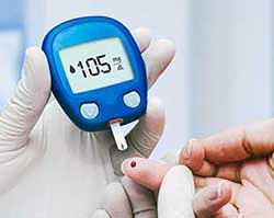 Diabetologist Online