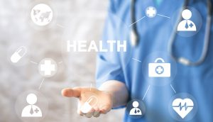Digital Health Solutions are the future of Cancer Care