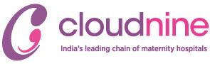 Cloudnine Clinic