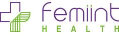 Femiint Hospital