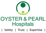 Oyster & Pearl Hospital