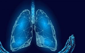 Tuberculosis: It takes away your breath and your life