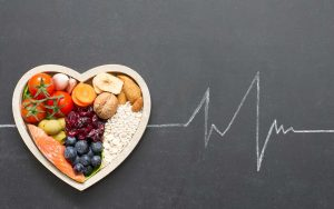 Cholesterol Diet: Unplug your blood vessels