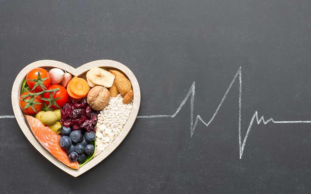 Cholesterol Diet: Unplug your blood vessels