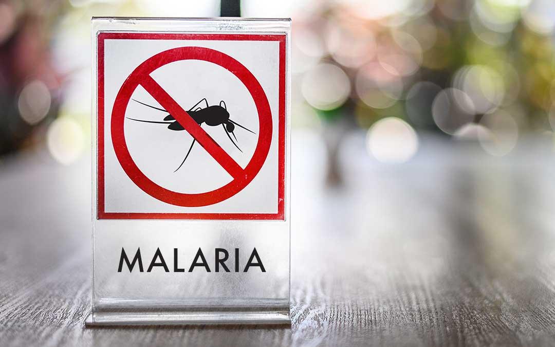 World Malaria Day: Zero malaria starts with awareness