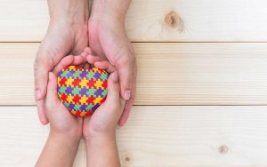 Autism Spectrum Disorder—Can Early Intervention Lead to Effective Treatment?