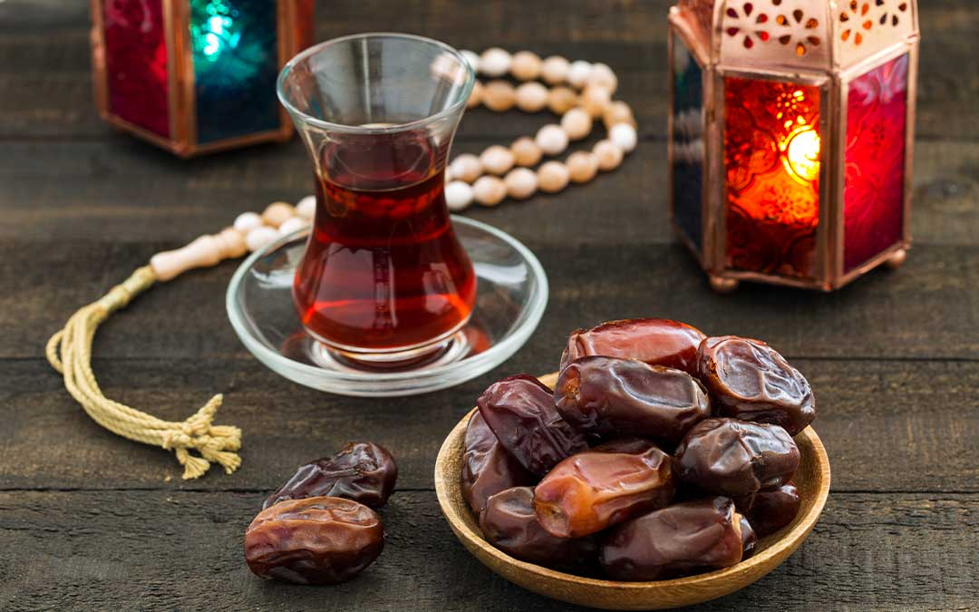 How to Manage Diabetes During Ramadan Fasting