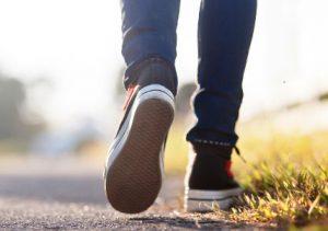 erectile dysfunction remedy walking
