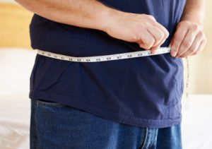 erectile dysfunction remedy weight loss