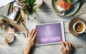 Cancer Dietary Guidelines – Prevention, During Treatment and Post Treatment