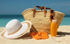 Summer Safe: Shield yourself from these summer diseases