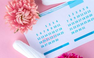Tips for a Healthy Menstrual Cycle