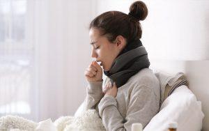 hepatitis A symptoms monsoon