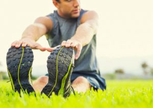 increase your sperm count by exercise mfine