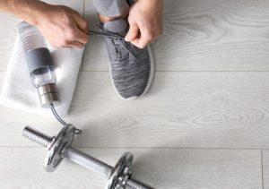 prostate enlargement treatment
