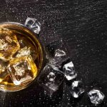 alcohol withdrawal symptoms and treatment