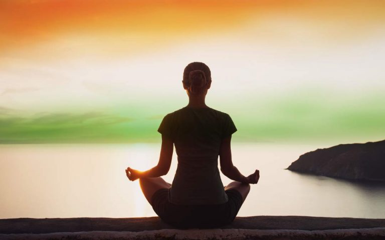 Happy Independence Day: Get Freedom From 15 Unhealthy Habits