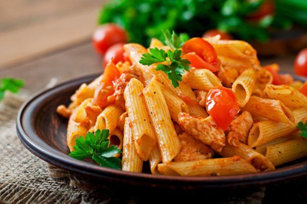 pasta gluten intolerance mfine