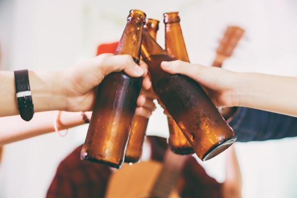 health tips men liver problem mfine