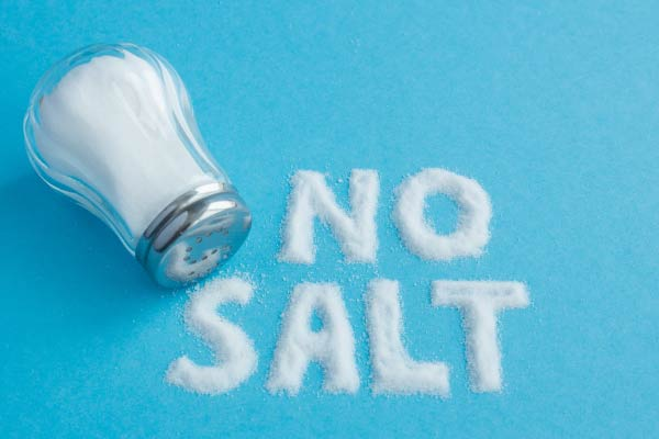 foods for kidney stones salt mfine
