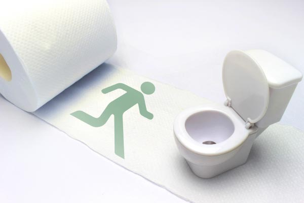 Signs you are pregnant frequent urination mfine