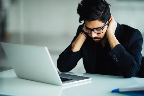 men health tips depression mfine