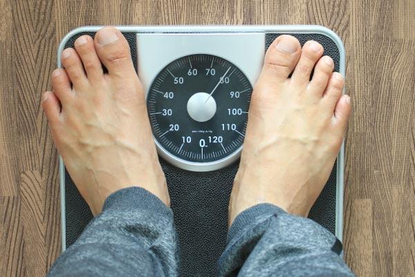 health tips men obesity mfine