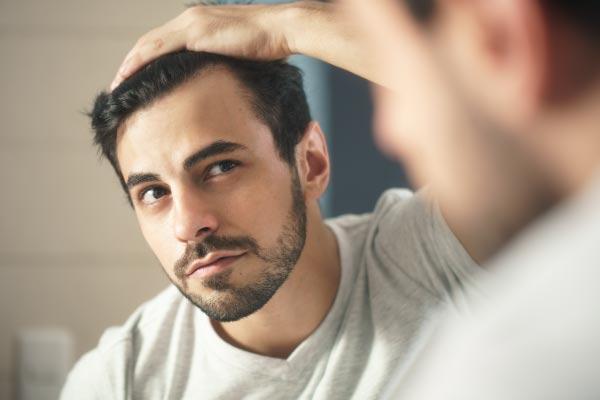 men health tips vitamin deficiency mfine
