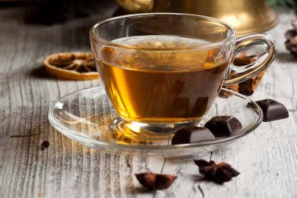 foods for kidney stones tea mfine