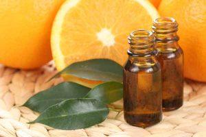 Essential oils benefits sweet orange oil mfine