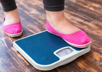 unexplained weight loss common health problems mfine