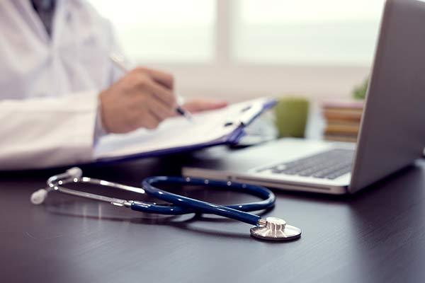 prostate cancer health tests mfine