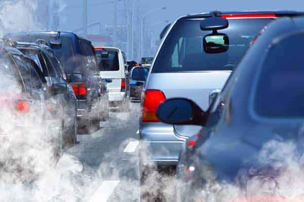 outdoor pollution health learnings mfine