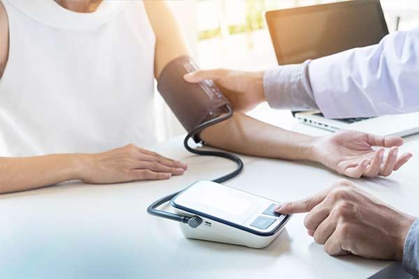 cardiac panel health tests mfine