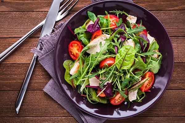 eat collagen rich foods dry skin tips mfine