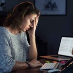 5 Ways Modern Life Causes Stress & What To Do About It