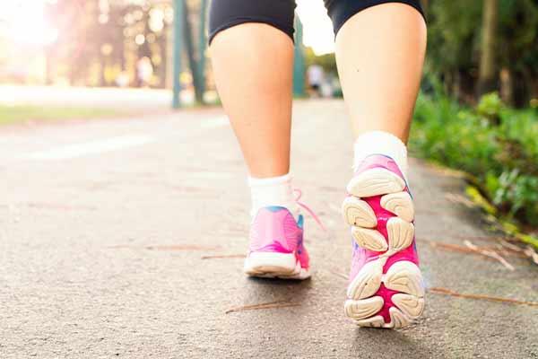 high blood pressure exercise mfine
