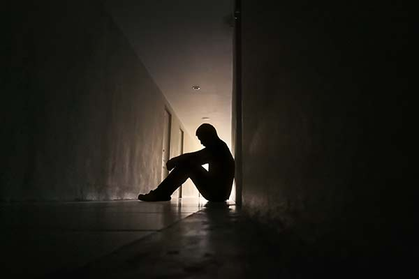 depression mood disorder mfine