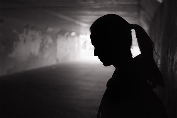 understanding schizophrenia suicide mfine