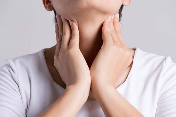 thyroid disorder hereditary diseases mfine