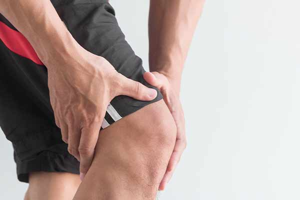 warning signs of arthritis joints pain mfine