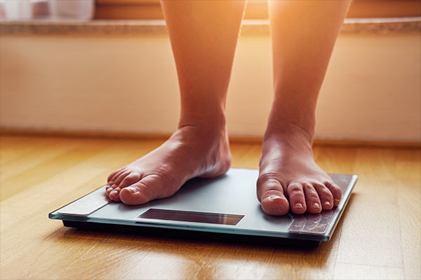 obesity facts treatment mfine