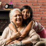 Inherited Illnesses: 6 Diseases That Run In The Family
