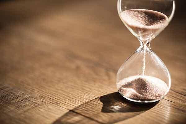 work-life balance time management mfine