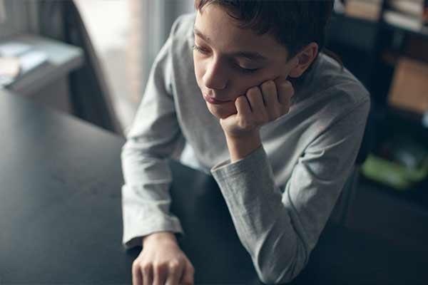 understanding mood disorders in teens mfine